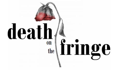 Death on the Fringe 2015